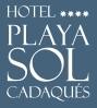 Hotel Playasol Cadaqués